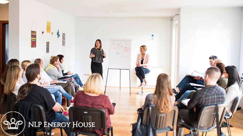 NLP Energy House, april 2017 2